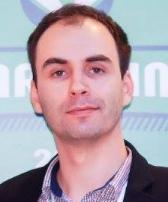 Станіслав Донцов