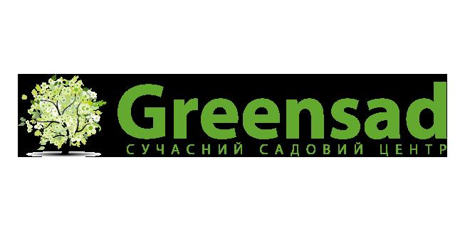 Грінсад