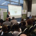Seminar-presentation of Ukraine Plants Industry Association in Minsk