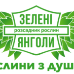 Zeleni Yangoly nursery joined AURI Association
